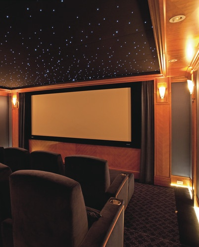 Home Theatre Design Tips: 30 Best Home Theatre Ideas Images On Pinterest