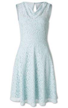C&A: Abendkleid - Nr. 162039-1   Mode, Modestil, Minikleid
