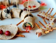 Super Healthy Kids: cute and creative healthy recipe ideas for lunch/snack time