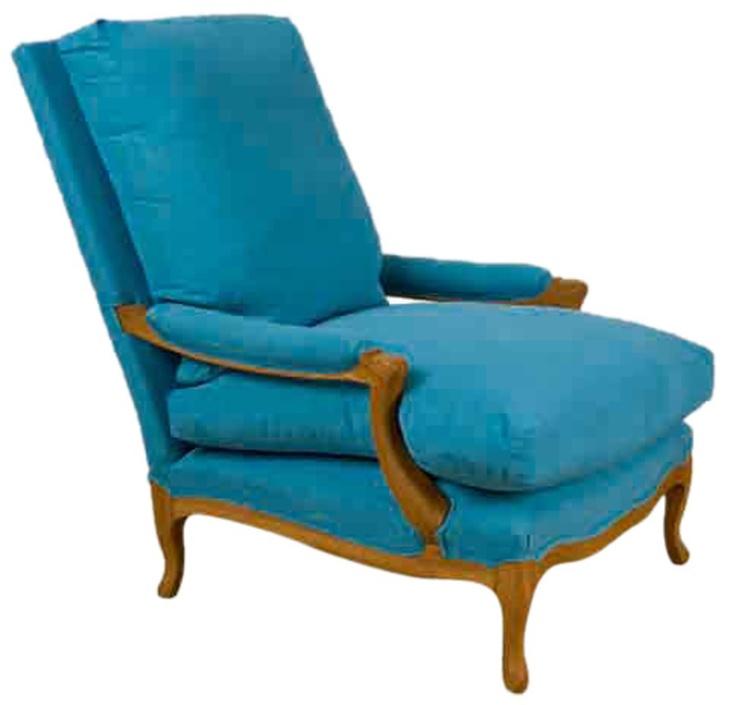 Penlands Furniture Style Gorgeous Inspiration Design