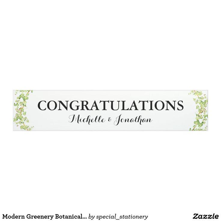 Best 25 Congratulations Banner Ideas Only On Pinterest