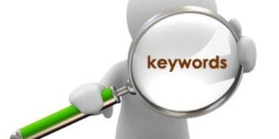 Komponen Penting Dalam Penelitian Kata Kunci
