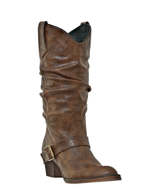 These are the ones I want for my everyday boots, they look very comfy... Country Outfitter has got a new fan, I'm getting these Dingo's <3 ;}  OH HOW HAPPY COUNTRY OUTFITTER HAS MADE ME!!!!! I LOVE MY PRETENDERS by DINGO! ;} I'm a Happy Girl! Thank you CountryOutfitter!