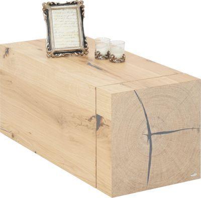Die besten 25+ Massivholzplatte Ideen auf Pinterest Konsole - küchenarbeitsplatte buche massiv