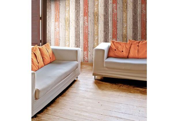 32 melhores imagens de residential wallpapers walls republic no pinterest papel de parede. Black Bedroom Furniture Sets. Home Design Ideas