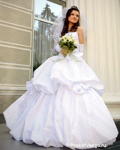 Прокат свадебных платьев нижний новгород фото и цена