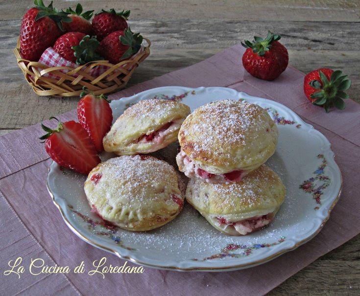 Italian Sfoglia Cake Recipes: Panorama Italiano Recipes: 10+ Handpicked Ideas To