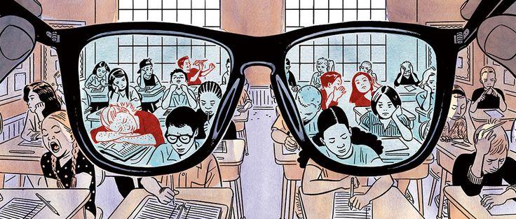 Co-innoviamo tutto! Sharing economy e nuove pratiche sociali (Barbara Imbergamo)
