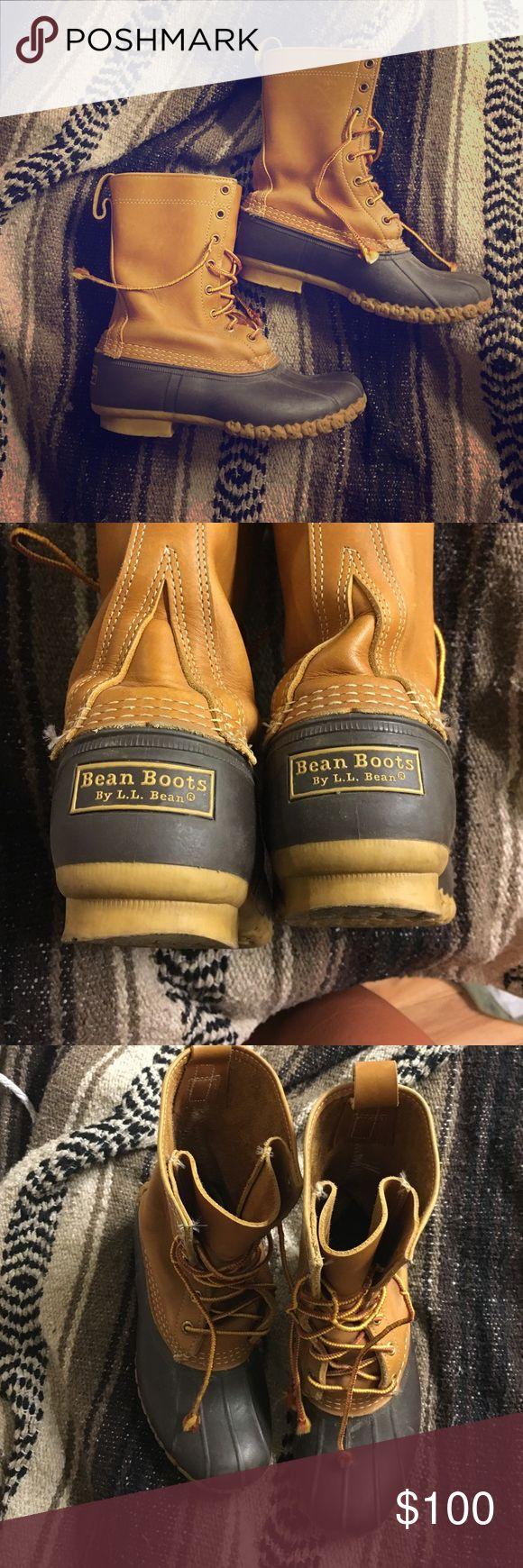 L l bean order form - Ll Bean Boots
