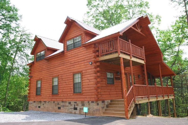 17 best images about 2 bedroom cabins on pinterest game for Gatlinburg cabins for couples