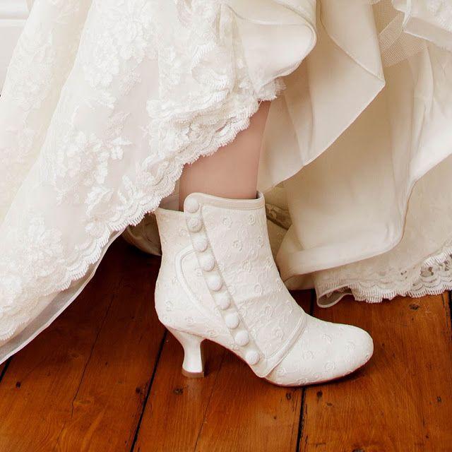 ACCESSOIRE : Pour être au chaud jusqu'au bout des pieds #accessoire #chaussures
