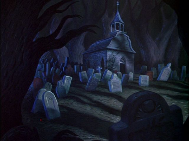 Google Image Result for http://www.halloweenmoviesontv.com/wp-content/gallery/the-legend-of-sleepy-hollow-1949/the-legend-of-sleepy-hollow-1949d.png