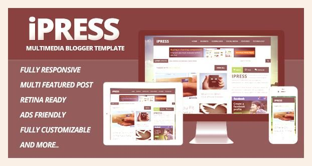 Blogger Blogger Template Blogging Free Blogging Templates Blogging Theme Bootstrap In 2020 Blogger Templates Blogger Design Template Responsive Blogger Template
