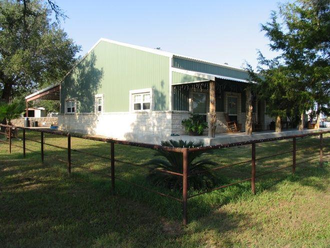Barndominiums Texas Google Search Ideas For Shop Pinterest Home Barndominium And Search