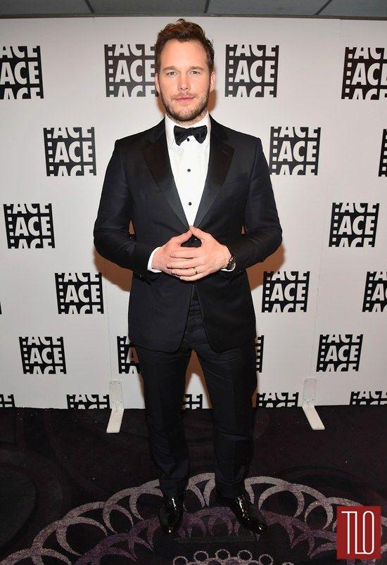 Friday-Leftovers-Red-Carpet-Rundown-Fashion-262015-Tom-Lorenzo-Site-TLO (2) CHRIS PRATT