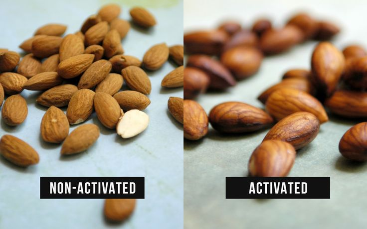 Nuts and seeds are full of nutrients, healthy fats, and fibre, and if they aren't already a part of your diet, you should definitely consider adding them in. They make for easy, delicious, and satisfying snacks, and can add a huge punch of essential nutrients to otherwise lacking meals and smoothies. Get The Most Out Of Your […]