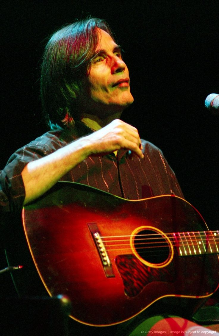 Jackson Browne Married Pretty 610 best all about jackson images on pinterest | jackson browne