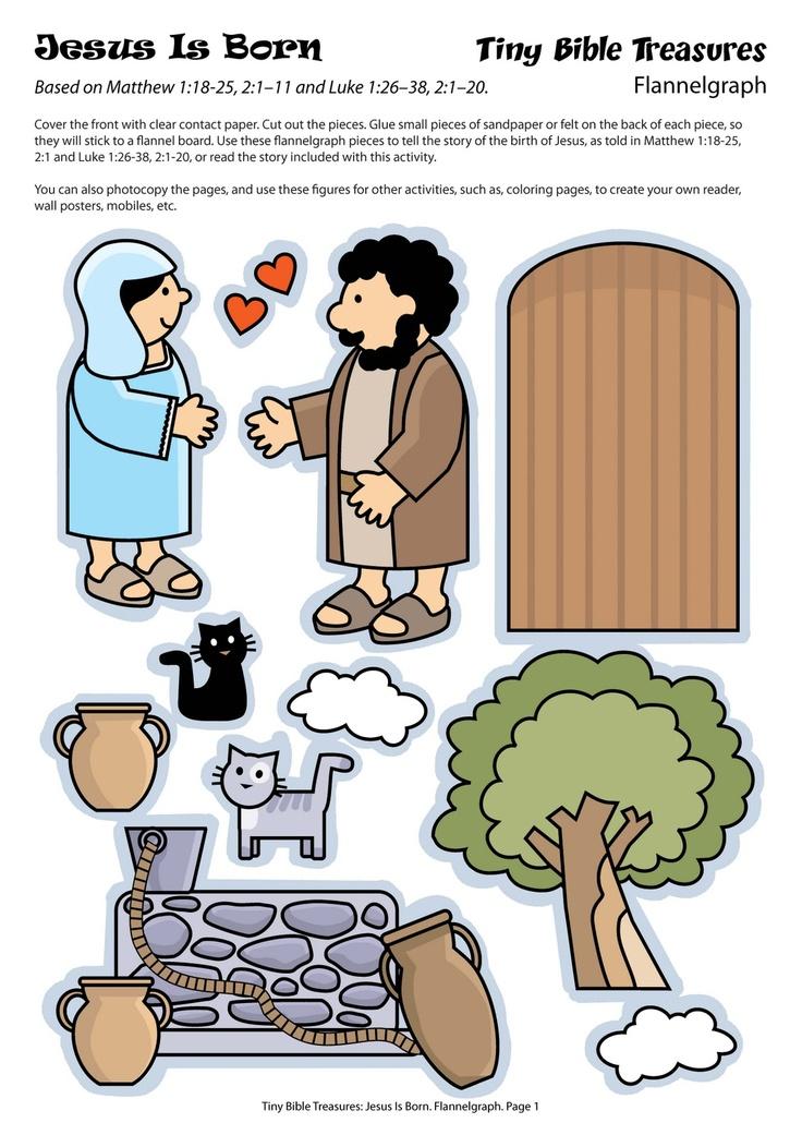 My Little House: Pequeños Tesoros Bíblicos