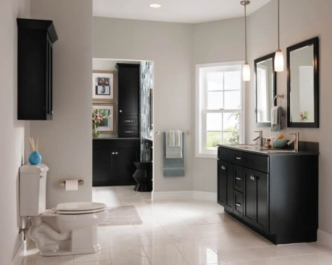 Best Photo Gallery Websites KraftMaid Bathroom Vanities