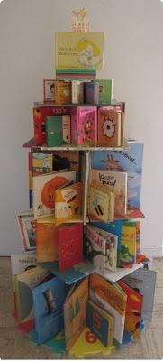 christmas  :)  books colors and magic from fanona!!!