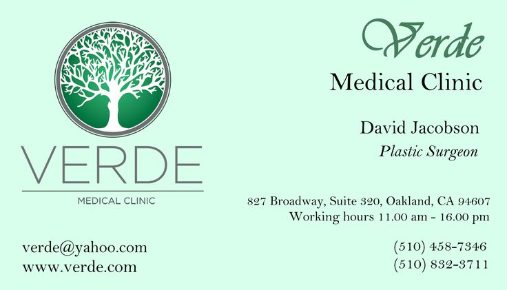 This classical business card for doctors is made with http://business-card-maker.com. Create simple or intricate card designs with your own hands! #CardDesign #MedicalBusinessCard