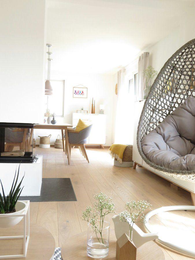 die besten 17 ideen zu h ngesessel auf pinterest pergola wohnm bel und h ngematten. Black Bedroom Furniture Sets. Home Design Ideas