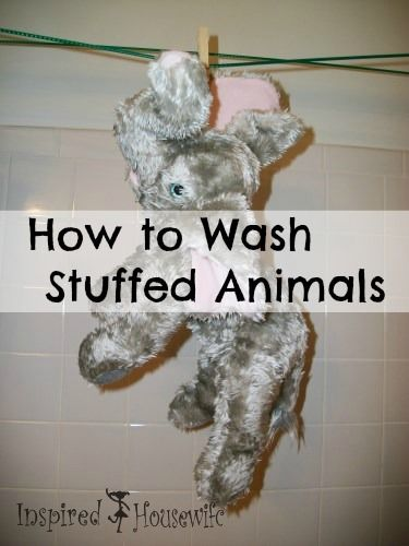 17 best ideas about washing stuffed animals on pinterest cleaning toys stuff animal storage. Black Bedroom Furniture Sets. Home Design Ideas