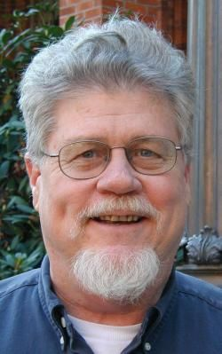 Webinar for your research work: Item Response Theory / Rasch Modeling Using Stata 14, with Dr. Alan Acock