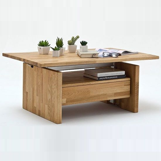 17 Best Ideas About Coffee Table With Drawers On Pinterest Coffee Tables Coffee Table