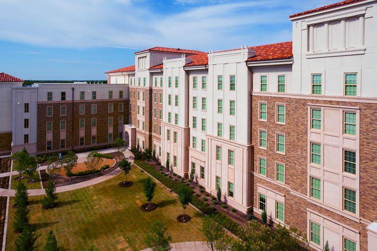 Mansion Foyer University : Best let s see the residence halls images on pinterest