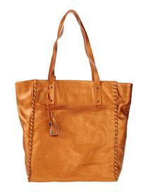 COCCINELLE - Τσάντα ώμου