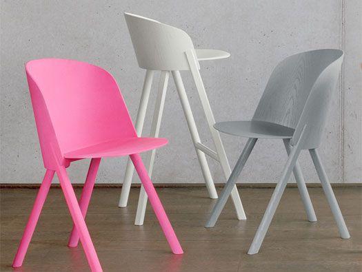 1000 images about design on pinterest design files. Black Bedroom Furniture Sets. Home Design Ideas