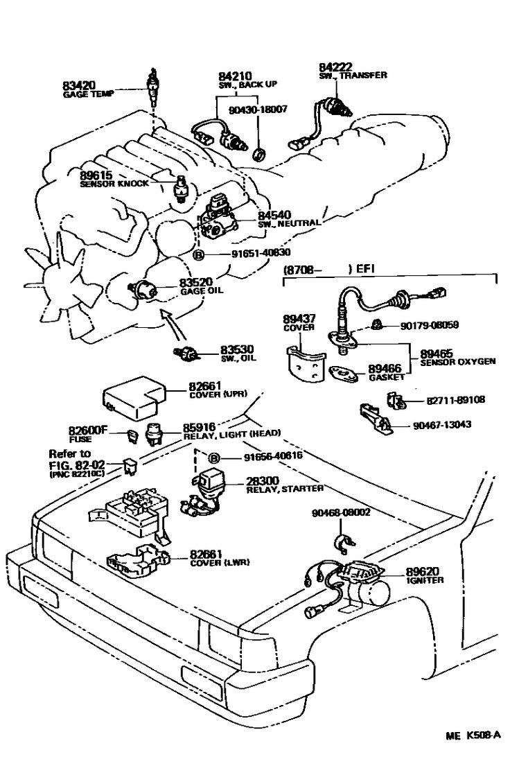 pin ford vacuum line diagram on pinterest
