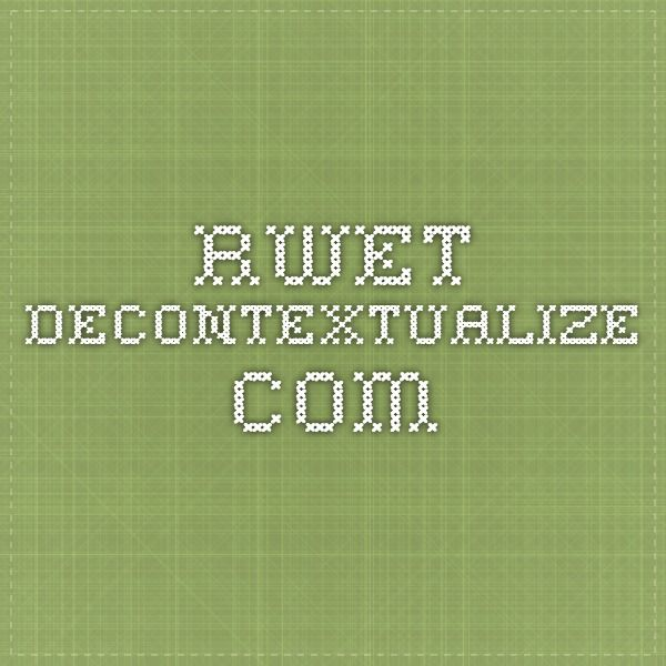 rwet.decontextualize.com