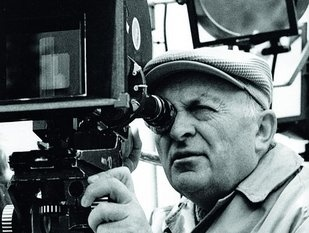 Otakar Vávra was a Czech film director, screenwriter and pedagogue. He was born in Hradec Králové, Austria-Hungary, now part of the Czech Republic