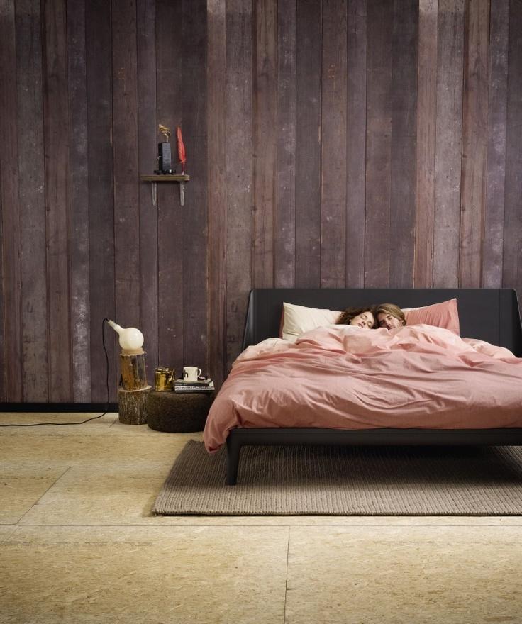 Die besten 25+ Komfort grau Ideen auf Pinterest Sherwin williams - zip bed designer bett reisverschluss