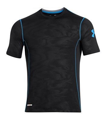 Under Armour - Sonic - Homme