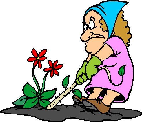 25 best gardening images on pinterest clip art illustrations and rh pinterest com clip art vacuum clip art vase