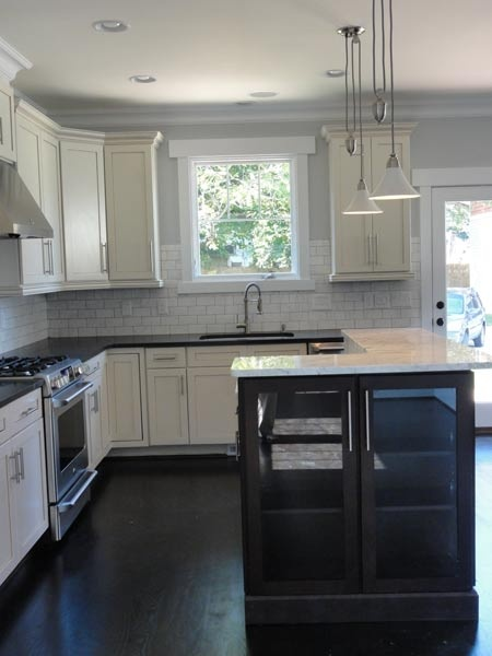 417 best parade of homes images on pinterest parade of for Craftsman home builders charlotte nc