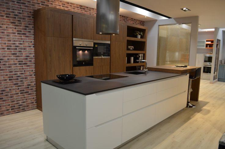 122 best images about dekton kitchen on pinterest plan for Madera laminada