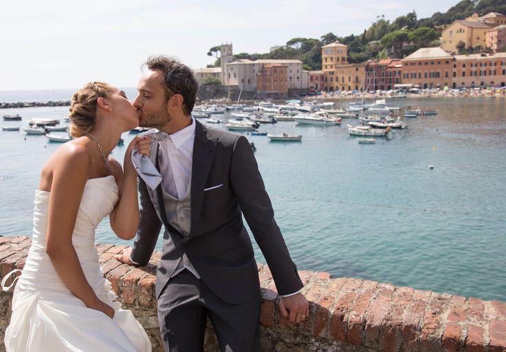 Matrimonio Sestri Levante,  Wedding in Sestri Levante, Studio Fotografico Fotoemozioni Chiavari