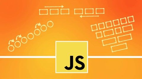 Coupon Code | Sale | Deal | Discount | Coupon | Code | JavaScript, Udemy, Online Course