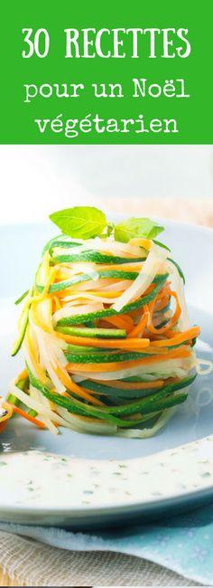 http://www.femmeactuelle.fr/cuisine/recettes-de-cuisine/idees-recettes-menu-de-noel-vegetarien-33497