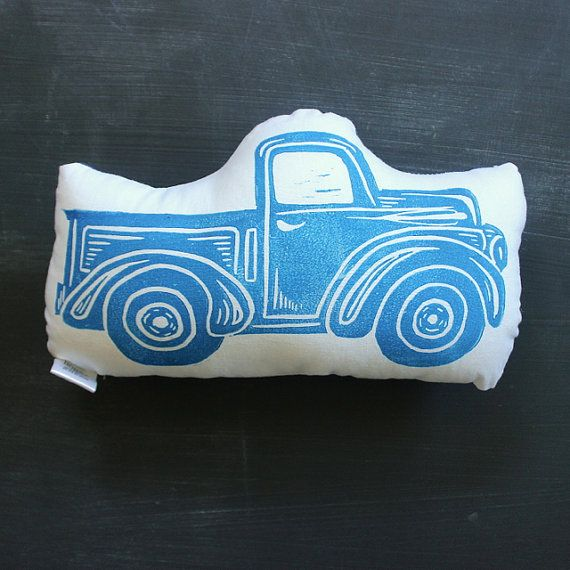 71 best cjs little blue truck birthday party images on Pinterest