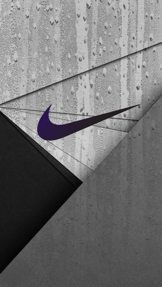 Pin By Ruser Ramos On Stuff To Buy Nike Wallpaper Wallpaper Nike