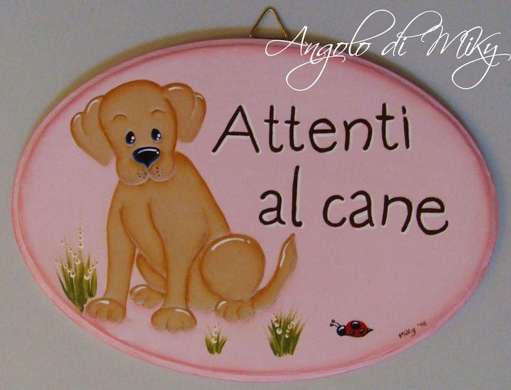 attenti+al+cane+labrador+rosa+(2).JPG (1600×1226)