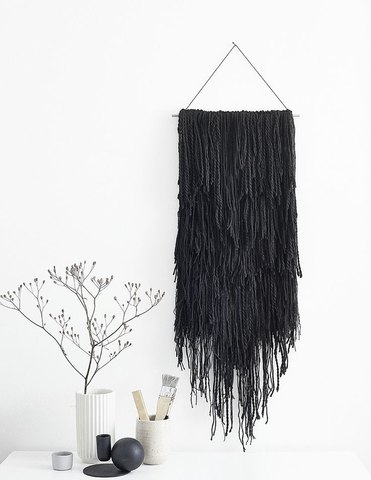 Wall Hanging by RK DESIGN.
