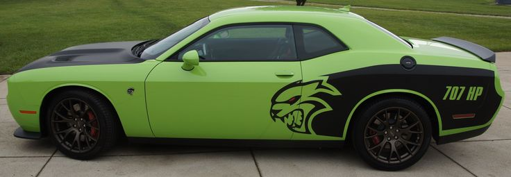 2015 dodge challenger hellcat logo side body decal 2015 dodge challenger hellcat dodge challenger hellcat and challenger hellcat