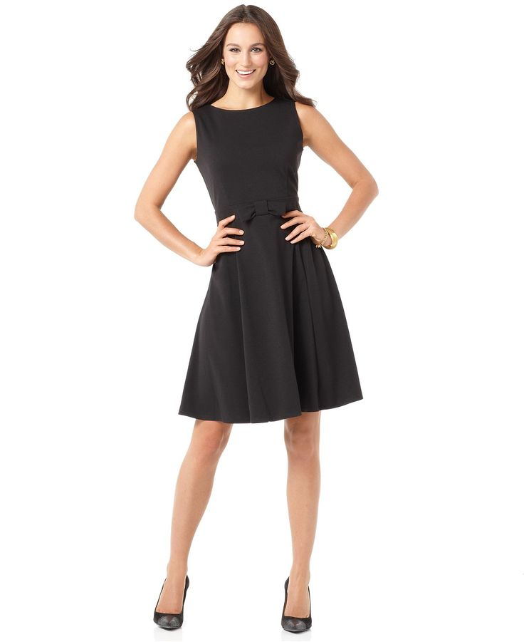 who doesn 39 t love a little black dress this is appropriate to wear for the awards banquet or. Black Bedroom Furniture Sets. Home Design Ideas