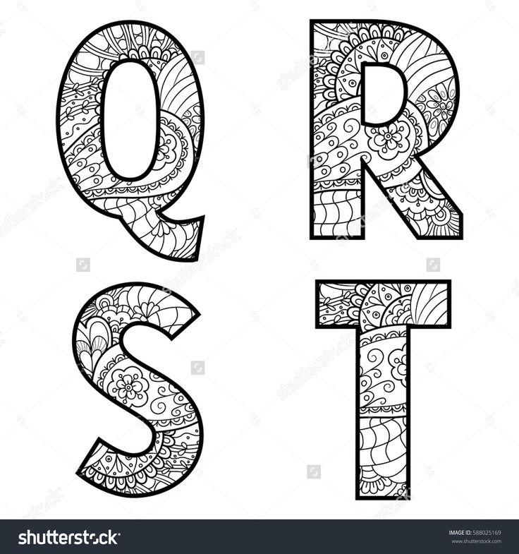 754 besten Betűk Bilder auf Pinterest | Buchstaben, Schriftzug kunst ...
